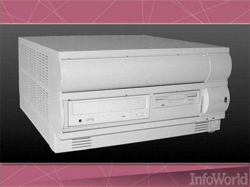 史上最贵计算机排行榜 经典8款