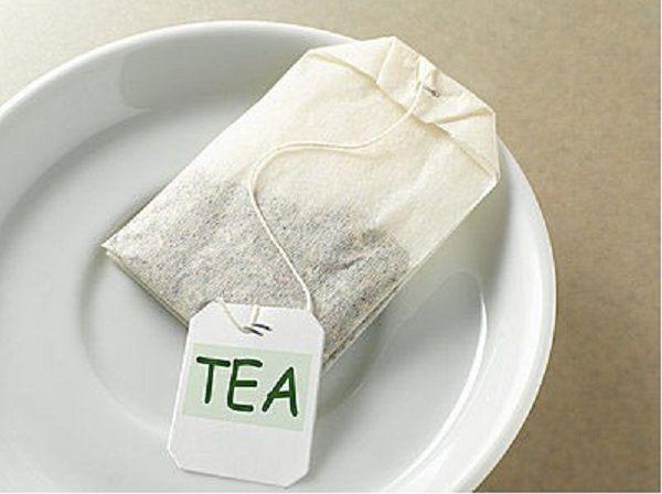 史上最发明揭秘=茶包起始于1901年