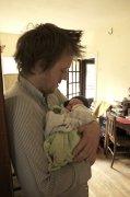 史上最奇怪事-试管婴儿实验孩子与父亲不符
