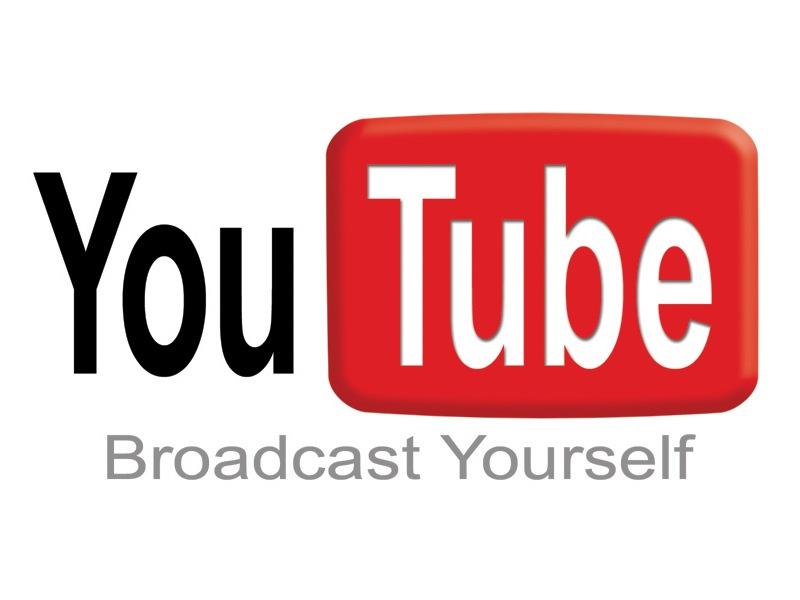 世界上最大最成功的视频网站YouTobe,最具影响力的影视平台
