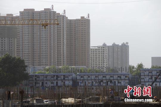 2016中国十大民生猜想 你参与了吗?