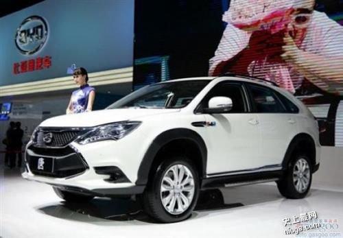 2015全球品牌汽车十大新闻事件概述与点评