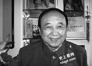 北京十大榜样人物事迹都有哪些昵