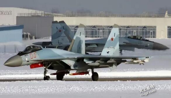 2015中国十大军事事件都有哪些昵?
