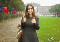 中国十大最值外国女孩称赞的是那些?