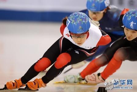 创历届之最:第十三届全国冬季运动会(冰雪盛会)闭幕