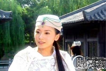 歷史上最成功的上訪事件:緹縈上書漢文帝救父親
