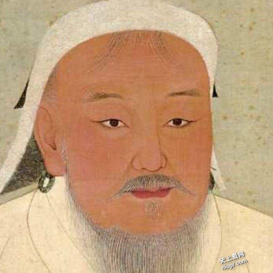 史上十大富豪排行榜解密最有钱人廷巴克图之王—曼萨.穆萨