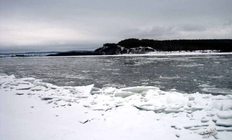 世界最长河流长度排名,分布在那个国家地区?