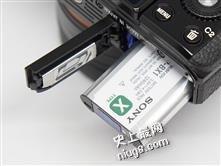 史上最强猎影用机 Sony RX1R II