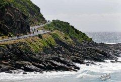 世界最好骑单车路线在哪里?踩车最