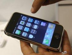关闭iPhone app助省电 苹果:没路用