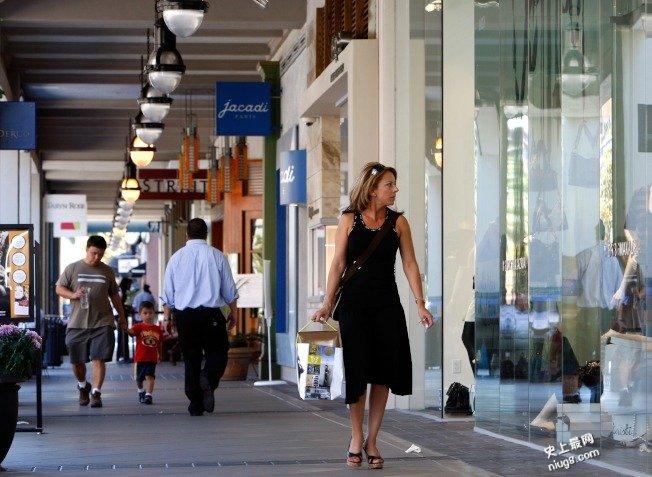 全美最富有的大城市出炉 圣荷西市高居榜首