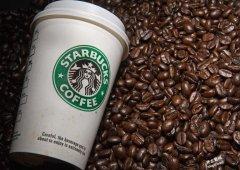 嗜饮咖啡 教你星巴克省钱法