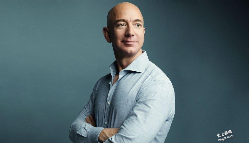 全球最伟大领袖榜中的商界领导者有哪些人物?