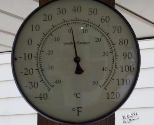 世界最热的地方超过70度,揭秘九大最无可争议的世界之最!