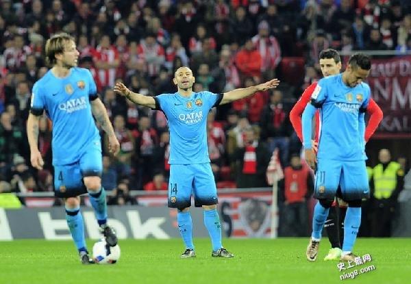 世界最赚钱球会排名榜 皇家马德里第一,巴塞升第2