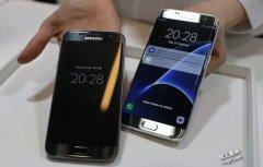 最佳智能手机排名 三星胜iPhone
