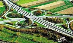 世界上唯一高速公路不限速的国家