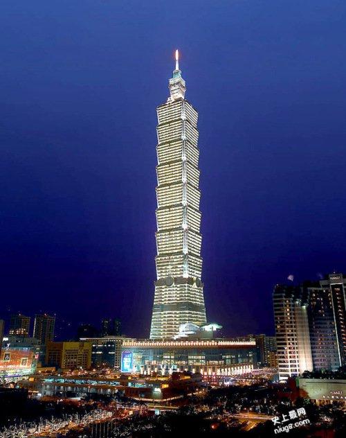 世界最快速电梯 速度「更上层楼」