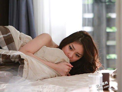 日本女優排行榜前十位 黑木美沙 綾瀨遙上榜