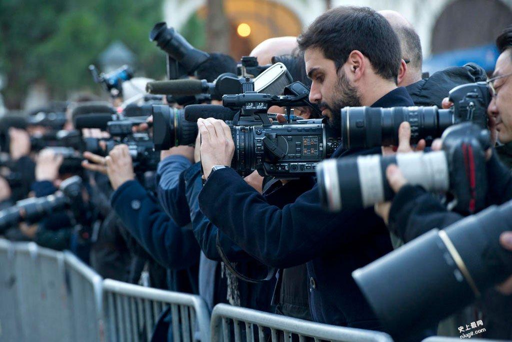 美国10大最差职业 新闻报业工作者再次蝉联第一