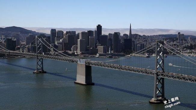 全球最多亿万富豪25城