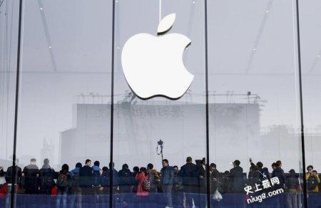 iPhone 苹果下一个产业又怎样摇钱?