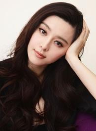 亞洲十大最美女神排行新鮮出爐-明星資料全解