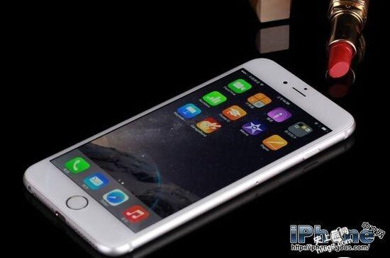 二手苹果手机怎样辨别iphone是否为翻新机?
