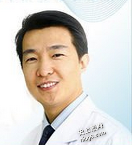 非你莫属BOSS团成员叶子隆个人名片资料-美尔目眼科的医院院长