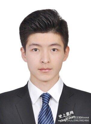 《天天向上》最帅高考学霸郭文韬毕业北大,青海高考理科状元