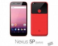 Google九月两款新手机将抛弃Nexus品牌?