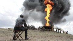 21世纪大最佳电影排名 《失忆大道》
