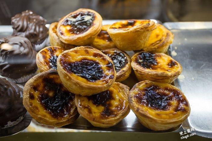 葡萄牙有哪些千奇百趣 葡国菜、球星C朗、葡挞··