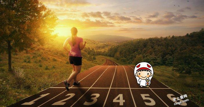 向奥运取经--体现职场成功秘诀