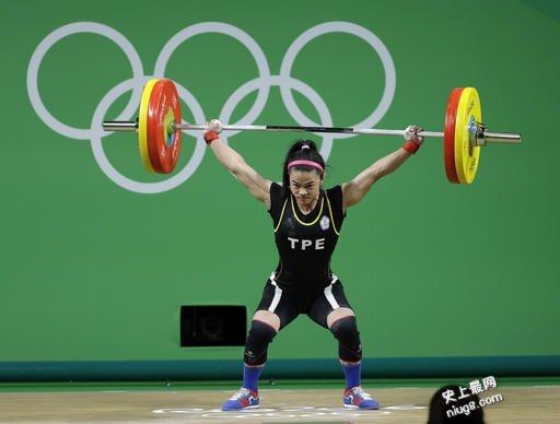 奥运金牌奖金公开:乔治亚世界之首,新加坡世界第2,英国连一毛奖金木有
