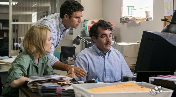 21世纪大最佳电影排名 《失忆大道》(Mulholland Drive)《花样年华》