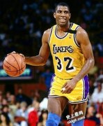 nba季后赛助攻榜:NBA十佳助攻球星是谁?