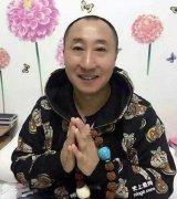 赵本山的徒弟张小光车祸死因;骑摩托车收费出口被收费杆砸到?
