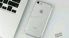 iPhone 7上市发布前瞻:8大亮点能否成果粉追棒?