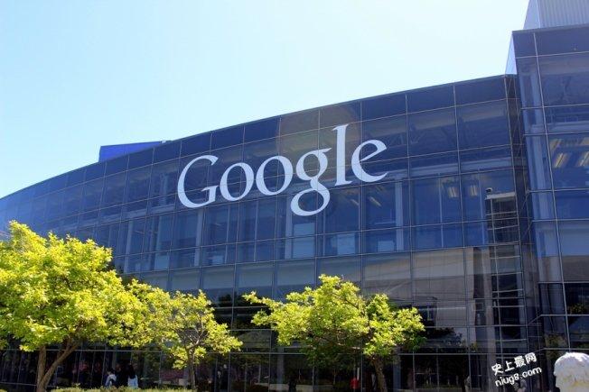 硅谷最高薪工作 不是软件工程师 而是产品经理