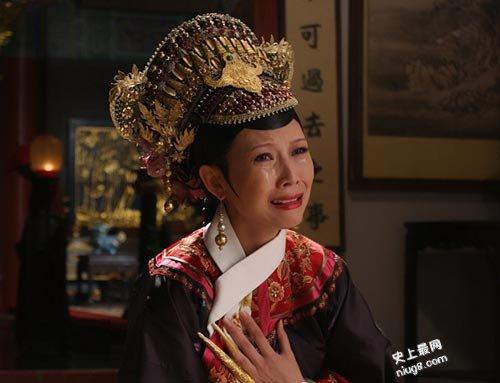 《2016上半年微博风云榜-香港最具影响力的十大艺人》