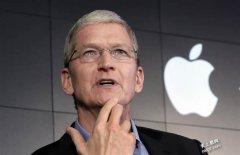 iPhone 8还有猛料?传是脸部识别功能