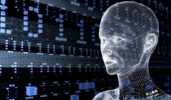 人工智能三大学派是什么?逻辑主义、连接主义、 行为主义