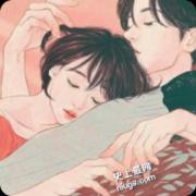 超宠甜妻腹黑总裁难伺候顾爽爽沈墨城小说(手机完整版在线阅读