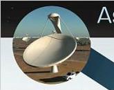 平方公里阵列:世界上最大的望远镜阵列(图)