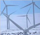 盘点世界上最大的风力发电厂(图)