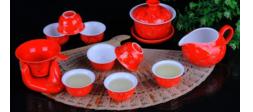 中国茶具什么品牌好?最新十大茶具排