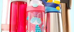 美国水杯品牌有哪些?十大知名品牌